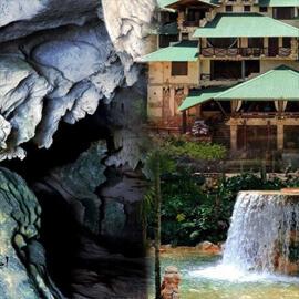 cuevas z cano hondo