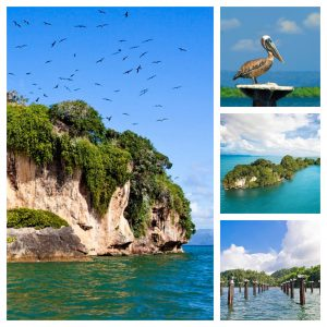 los haitises National Park
